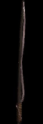Fishing Pole MW