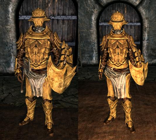 File:Improved Bonemold Armor.png