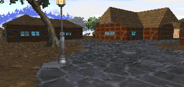 File:Singshire Rock (Daggerfall).png