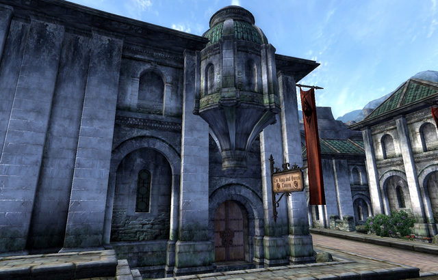 File:The King and Queen Tavern.png