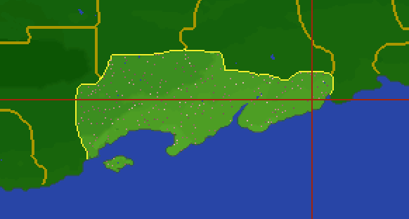 File:Westmoth map location.png
