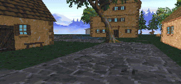 File:Chesterton (Daggerfall).png