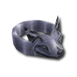 Hircine's Ring (Bloodmoon)