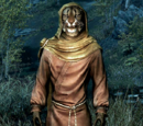 M'aiq the Liar/Skyrim