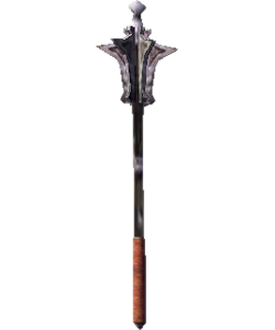 File:M SteelMace.png