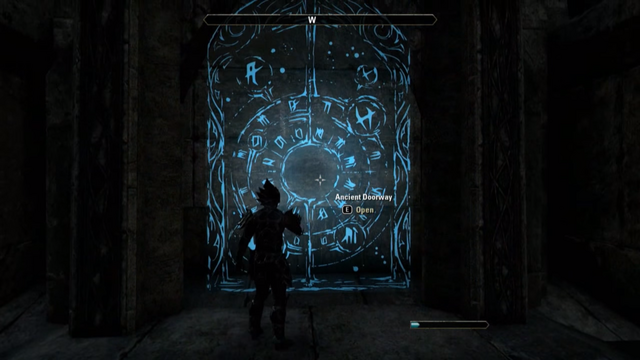 File:Spellcrafting ESO Ancient Doorway.png