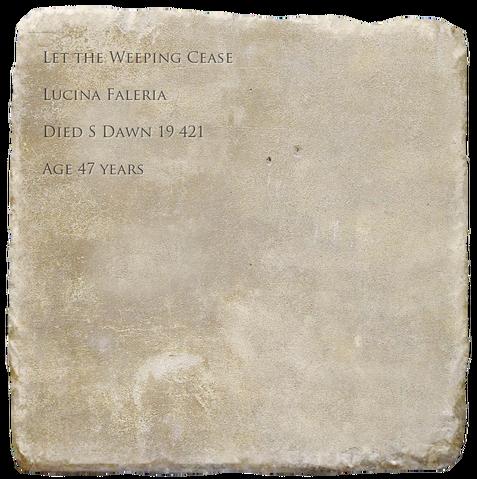 File:Epitaph of Lucina Faleria Render.png