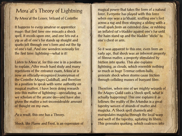 File:Mora'at's Theory of Lightning.png