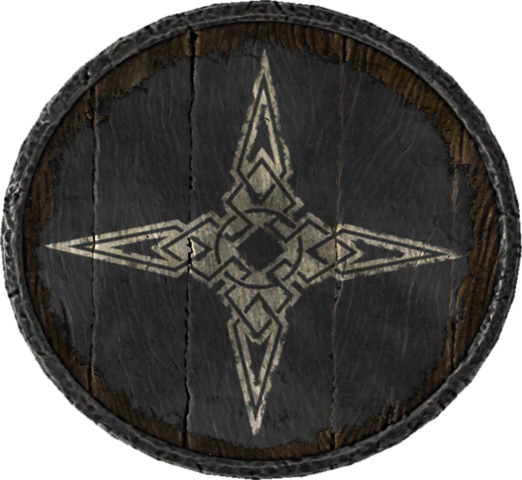File:PaleGuardShield.png