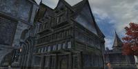 Shameer's House