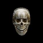 SkullMorrowind