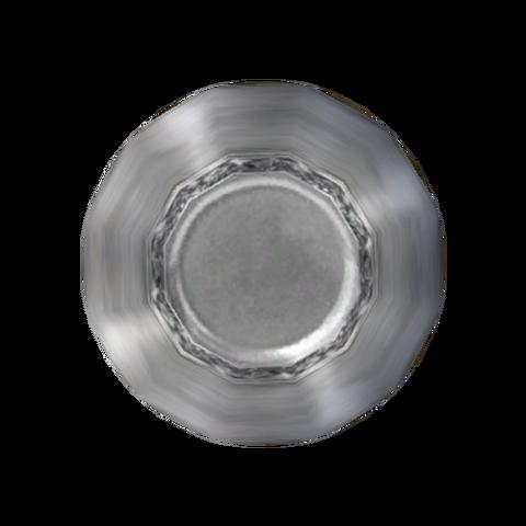 File:SilverwareplateMorrowind.png
