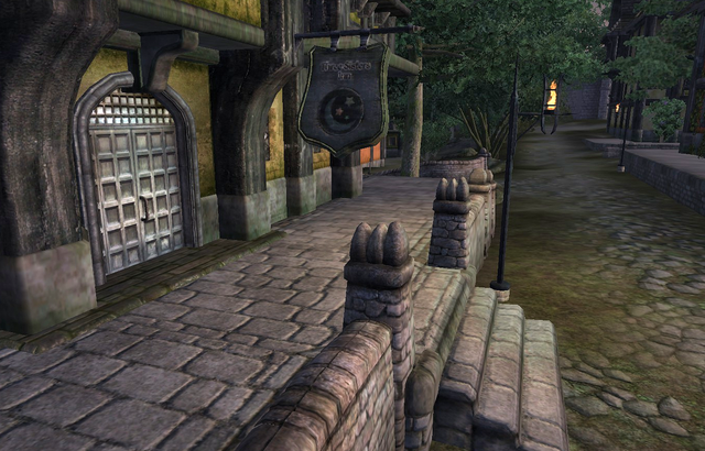 File:Three Sisters' Inn Entrance.png