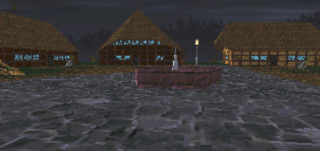 File:Aldcastle (Daggerfall).png