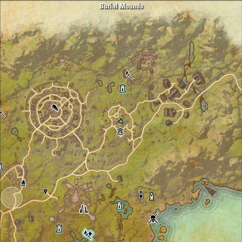 File:Burial MoundsMap.jpg