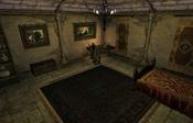 CastleBruma LordsManorPQBedroom