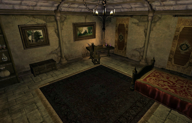 File:CastleBruma LordsManorPQBedroom.png
