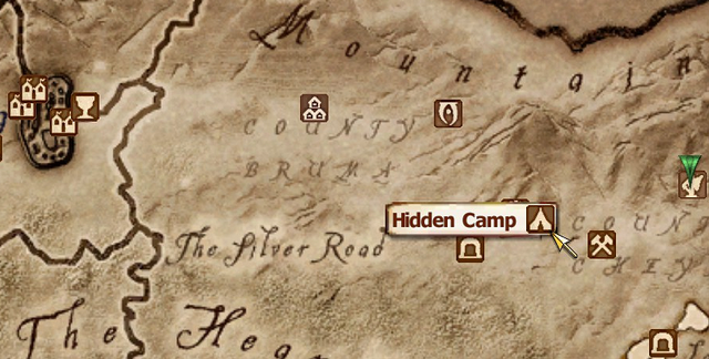 File:Hidden Camp MapLocation.png