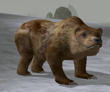 File:Plague Bear.jpg