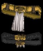 ExtravagantBelt