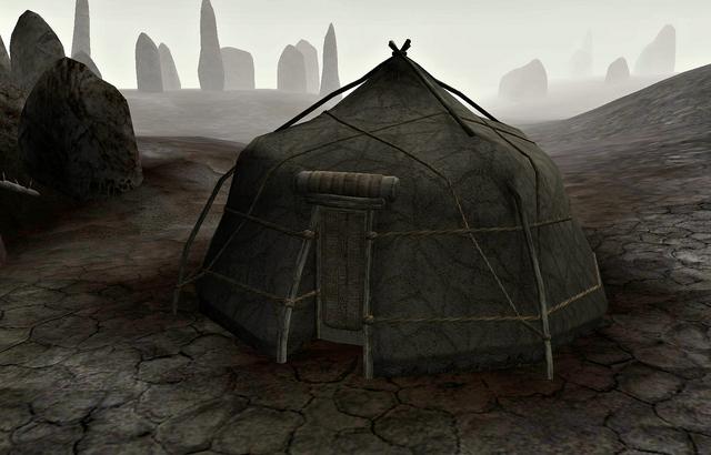 File:Sakiran's Yurt.png