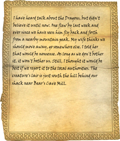 File:TESV Note to the Authorities.png