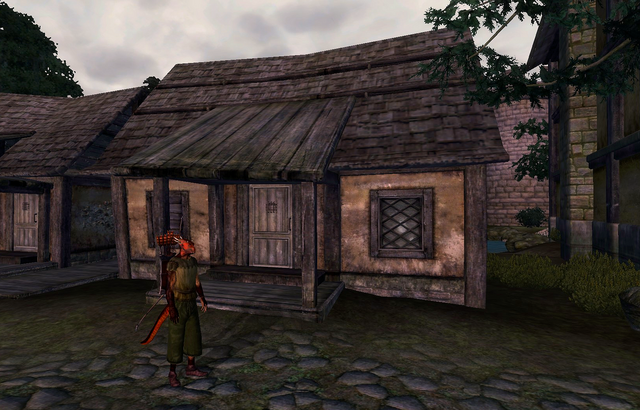 File:Weebam-Na's House.png