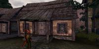 Weebam-Na's House