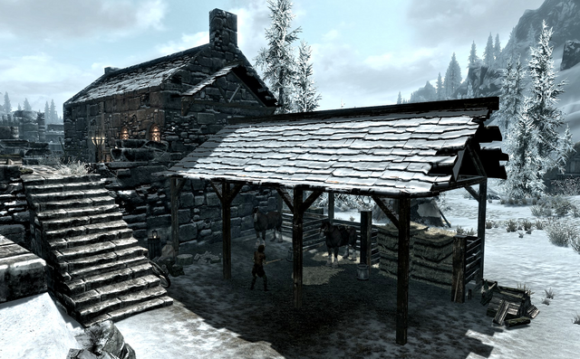 File:Windhelm Stables.png