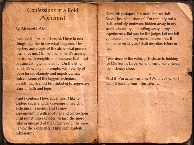 File:Confessions of a Bold Alchemist.png