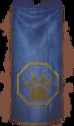 Lion Guard banner