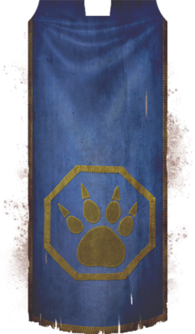 File:Lion Guard banner.png