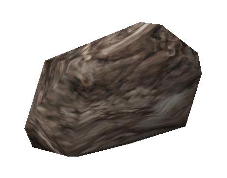 File:TES3 Morrowind - Ingredient - Medium Corprusmeat Hunk.png
