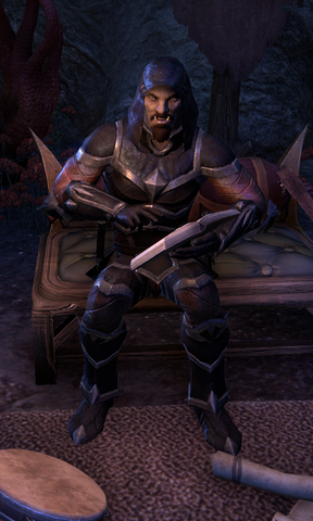 File:Thegur the Penitent.png