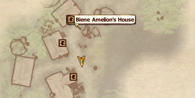 File:Biene Amelion's HouseMaplocation.png