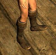 Boot Cee78
