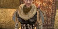 Duvianus Platorius