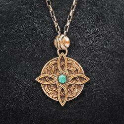 Etc-jewelry-es-amuletofmara-updated