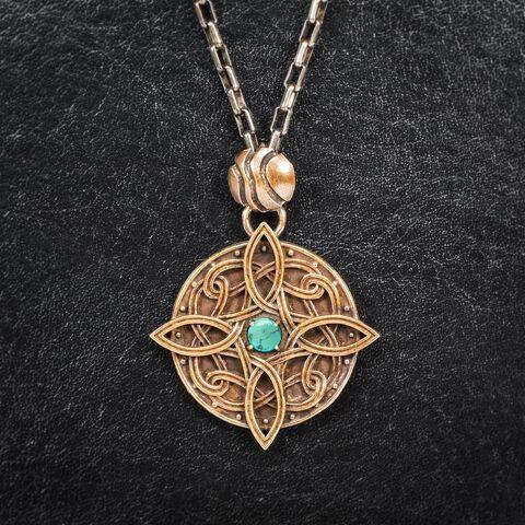 File:Etc-jewelry-es-amuletofmara-updated.jpg