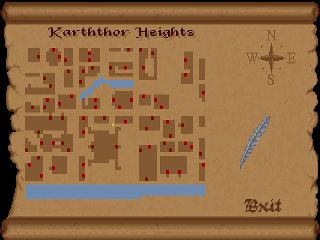 File:Karththor Heights view full map.png
