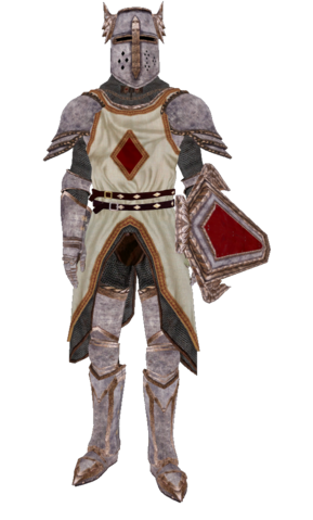 File:RelicsOfTheCrusader.png