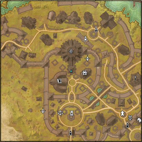 File:Davon's Watch Mages Guild Map.png