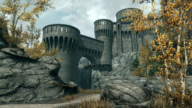 File:Dawnguard-fort.jpg