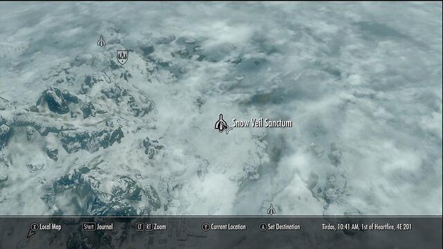 File:Snowveilsanctummap.jpg