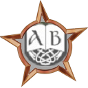File:Badge-2859-1.png