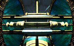 Elder Knowledge - Elder Scroll 1