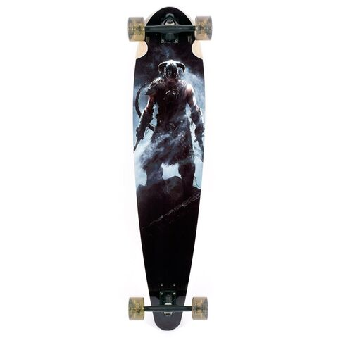 File:Etc-longboard-es-dragonborn-bottom.jpg