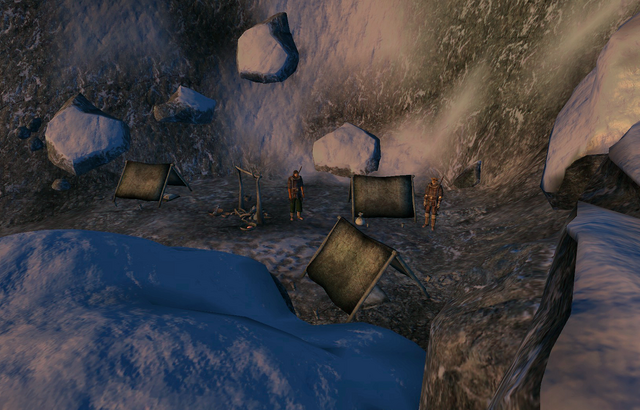File:Hidden Camp.png