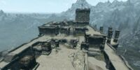 Fort Sungard