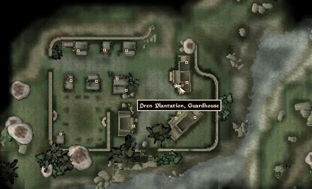 File:Dren Plantation, Guard House MapLocation.png
